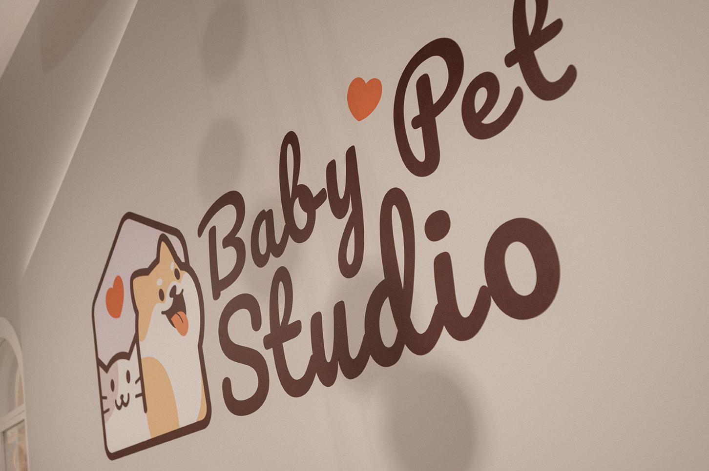 creative9_babypetstudio_1-1